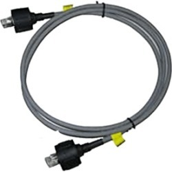 Raymarine A62245 SeaTalk HS Dual End Network Cable 1.5m