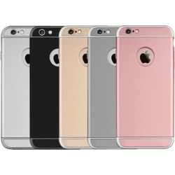 Waloo Zernix Series Protective Cases for iPhone 6/6S or 6 Plus/6S Plus