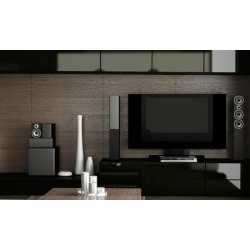 Flat-Screen TV Mounting from VistaPro Property Services (50% Off)