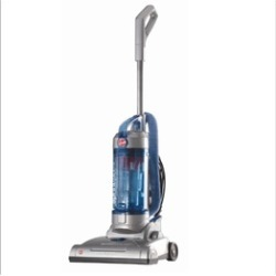 Hoover UH20040 Sprint QuickVac Bagless Upright Vacuum Cleaner