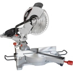 Professional Woodworker 15A 12-inch Sliding Compound laser Miter Saw