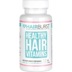 Hairburst Healthy Hair Vitamins (60-Count)