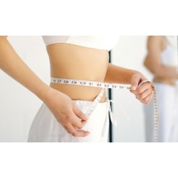 $228 for a 30-Day Lipotranz At-Home Weight Loss Kit from InfiniTrim ($999 Value)