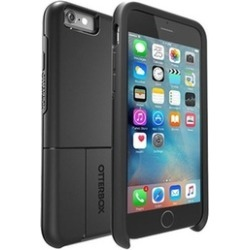 brand new 0219d 411c5 Otterbox Supreme Iphone 7 Plus Case - VigLink Shopping