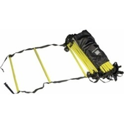 Power Systems 30694 30 ft. Agility Ladder