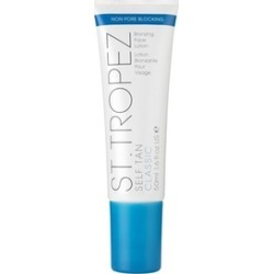 St. Tropez Self Tan Bronzing Face Lotion found on MODAPINS from groupon for USD $22.99