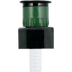 54020D Adjustable Shrub Spray Head