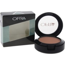 Ofra Blush found on MODAPINS from groupon for USD $12.99