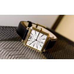 Marc Jacobs Vic Women's Quartz Watch
