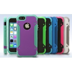 Aduro Eclipse Case for iPhone 5/5S