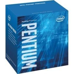 Intel BX80662G4400 SkyLake Pentium G4400 Processor
