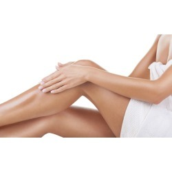 Eight Laser Hair-Removal Treatments at Enhance Aesthetics and Laser Studio (Up to 75% Off). Four Options.