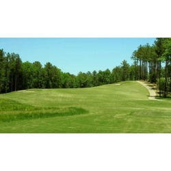 Bartram Trail Golf Club found on Bargain Bro India from groupon for $17.00