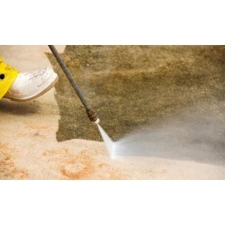 $78 for $155 Worth of Services - Gerber Pressure & Window Cleaning