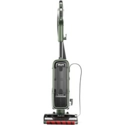 Shark APEX DuoClean Powered Lift-Away Upright Vacuum, AX950