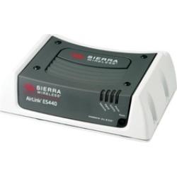 Sierra Wireless - Airlink Es440 Lte/hspa Modem - At
