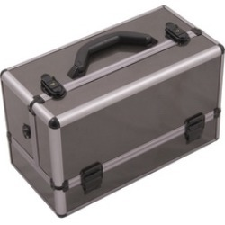 Cosmetic Pro Makeup Case