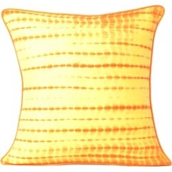 Tie Dye Designer and Decorative Pillow Covers online
