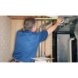 $25 for $50 Worth of Services - Amazing AC Services