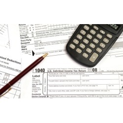 $75 for $150 Worth of Services - Compu-Tax Services