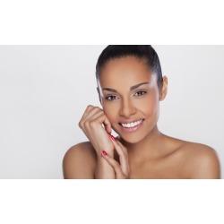 $42.50 for $1,200 Towards Full Treatment of Invisalign at PS Smile Dental