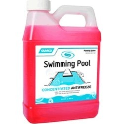 Camco Manufacturing 30054 Pool Antifreeze Concentrate
