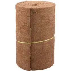 Panacea Products 88588 24 in. x 33 ft. Coco Liner Bulk