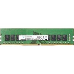 HP Z9H59AT Smart Buy 4GB DDR4-2400 DIMM Memory Module