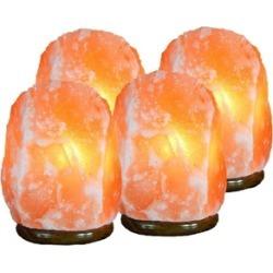 Himalayan Salt Lamp Special Packs