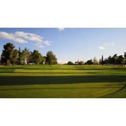 Green Tree Golf Course found on Bargain Bro India from groupon for $15.00