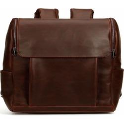Men Bag Backpack Shoulder Bag Fashion Sport Travel Bag Rawhide