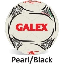Galex Stadio Match Play Soccer Ball