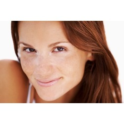 $108 for Eight B12 and MIC Injections at Skinny Clinic Weight Loss & Anti-Aging Medicine ($425 Value)
