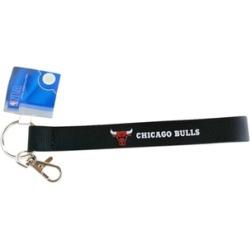 NBA Wrist Straps Chicago Bulls
