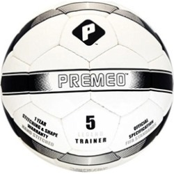 Soccer Ball Hand Stitched Legend Training Soccer Ball
