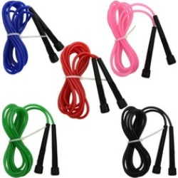 Classic Jump Speed Rope - Great for Fitness Training