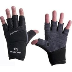 Fitness Wrist Wrap Men's Fitness Gloves XX-Large