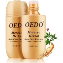 OEDO, Powerful Hair Growth Treatment for Men and Women (30 ml)