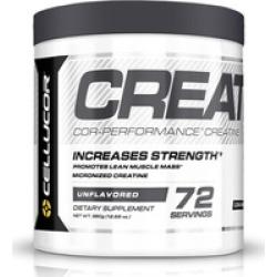 Cellucor Micronized Creatine Monohydrate Powder