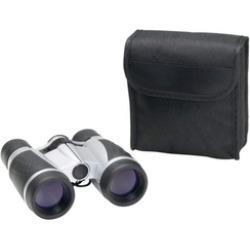 Blue Lenses 5x30 Sapphire High Powered Binoculars