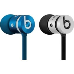 UrBeats In-Ear Headphones (Refurbished)