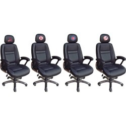 Wild Sports 901 MLB Office Chair
