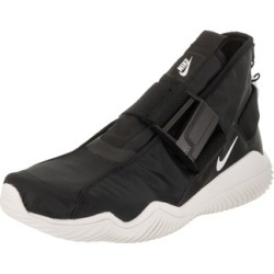 Nike Men's Komyuter Basketball Shoe