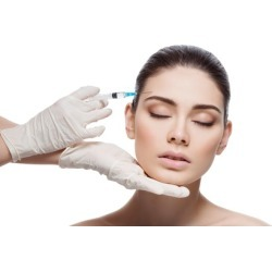 $149 for 20 Units of Xeomin at Revive Skin Health ($220 Value)