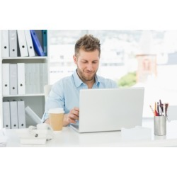 $75 for $149 Worth of Services - 360it/ Preeminent Technology