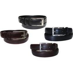 Belts  2 Pack