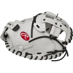 Rawlings Liberty Advanced 34in Catchers Softball Mitt