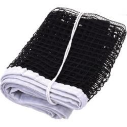 Black Color Table Tennis Replacement Net