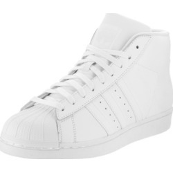Adidas Men's Pro Model Originals Casual Shoe found on MODAPINS from groupon for USD $83.90