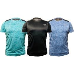Madoxx Men's Activewear Core Top